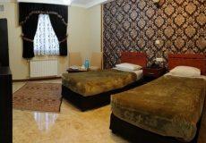 mina-hotel-tehran-twin-room-4