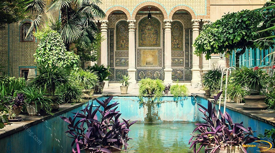 moghadam-museum-of-tehran-university-10