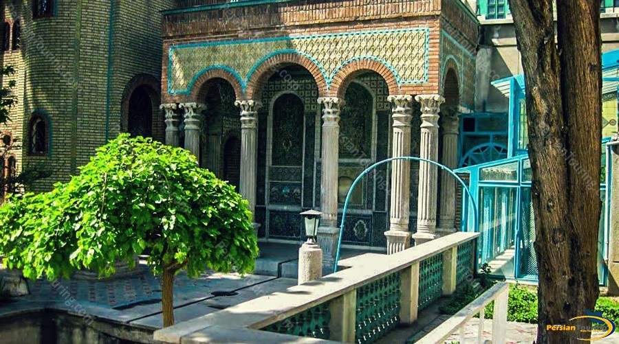 moghadam-museum-of-tehran-university-3