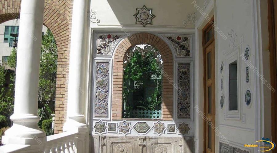 moghadam-museum-of-tehran-university-7