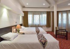 morvarid-hotel-tehran-twin-room-3