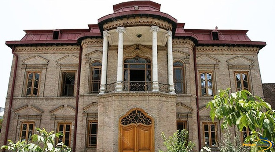 moshirodolleh-house-1