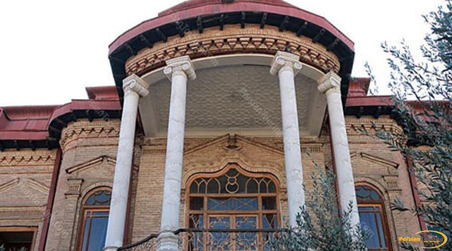 moshirodolleh-house-3