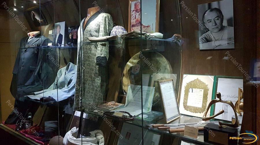 museum-of-abolhasan-saba-3