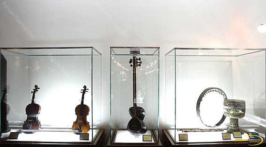 museum-of-abolhasan-saba-4
