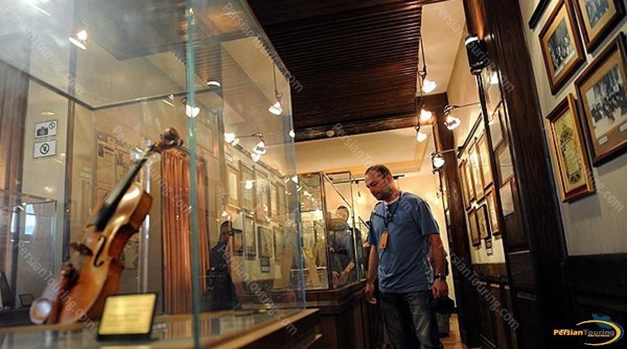 museum-of-abolhasan-saba-6