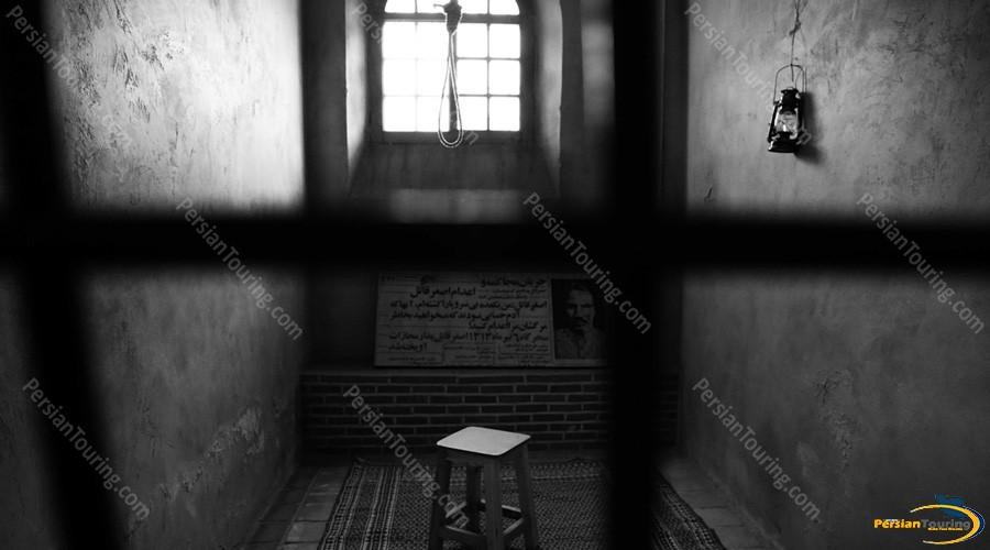 museum-of-the-qasr-prison-1