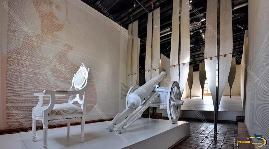 museum-of-the-qasr-prison-2