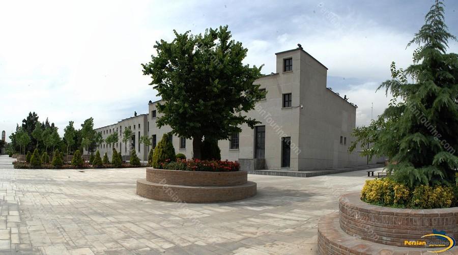museum-of-the-qasr-prison-3