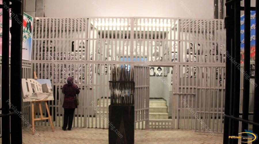 museum-of-the-qasr-prison-5