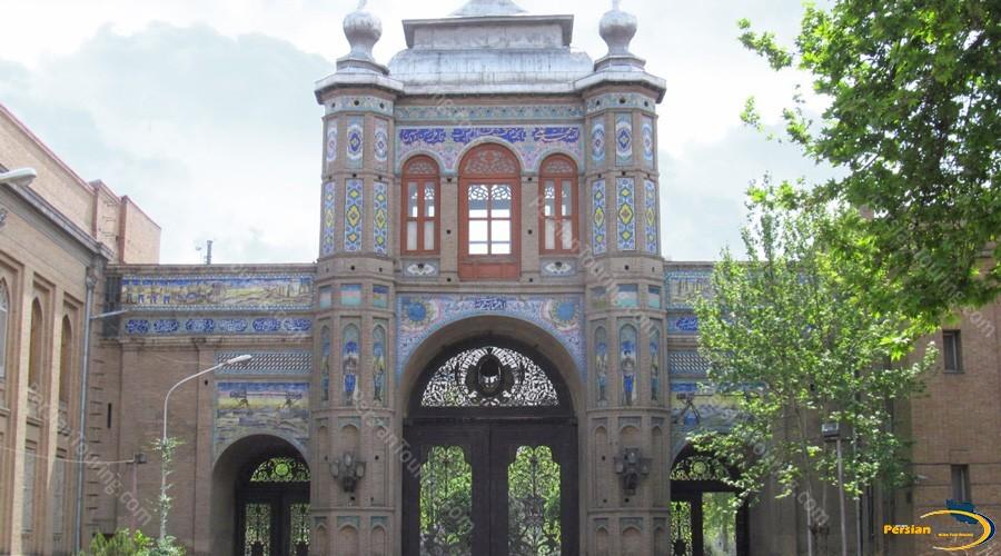 national-garden-gateway-2