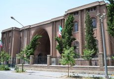 national-museum-of-iran-2