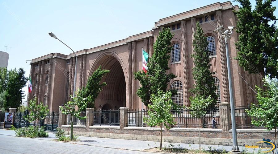 national-museum-of-iran-2
