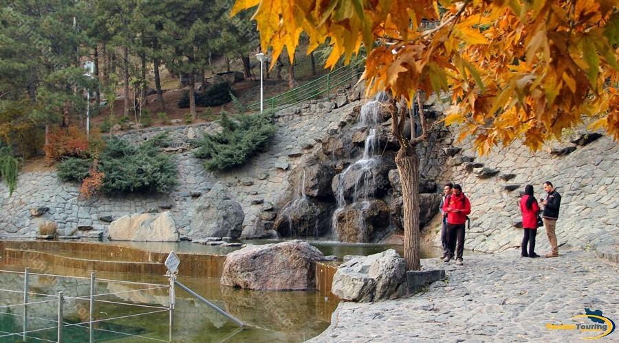 park-e-jamshidieh-4