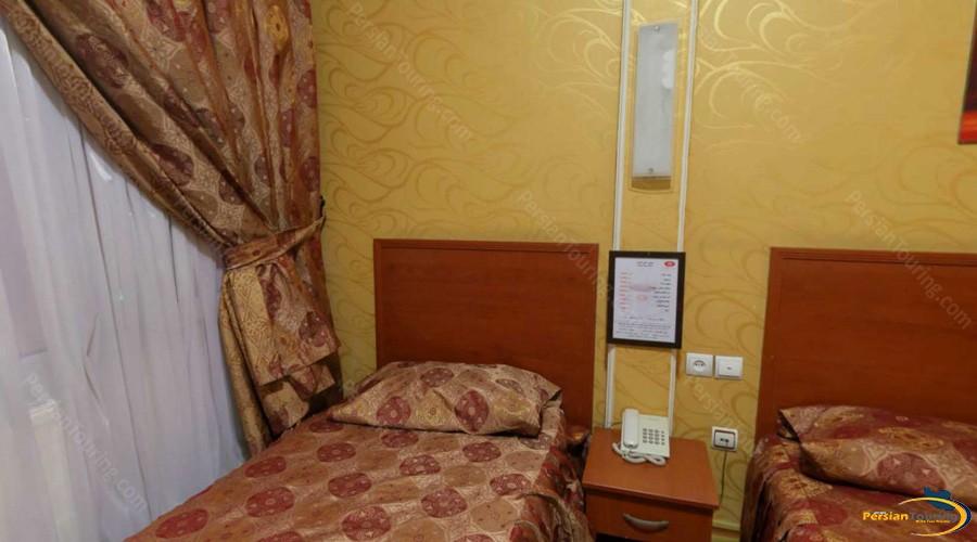 parsa-hotel-tehran-1