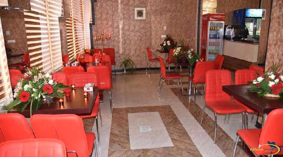 pershia-2-hotel-tehran-9