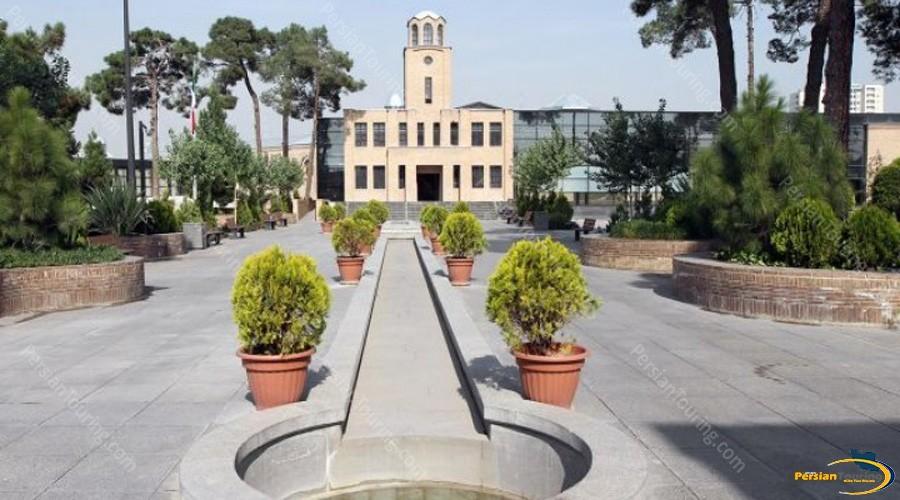 qasr-garden-museum-5