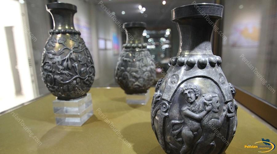 reza-abbasi-museum-2