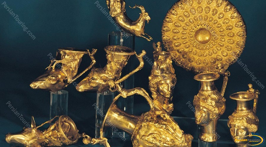 reza-abbasi-museum-3