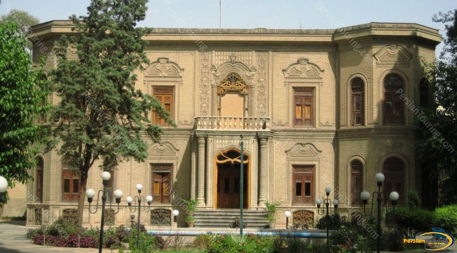 reza-abbasi-museum-6
