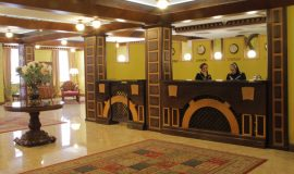 rudaki-hotel-tehran-reception-1