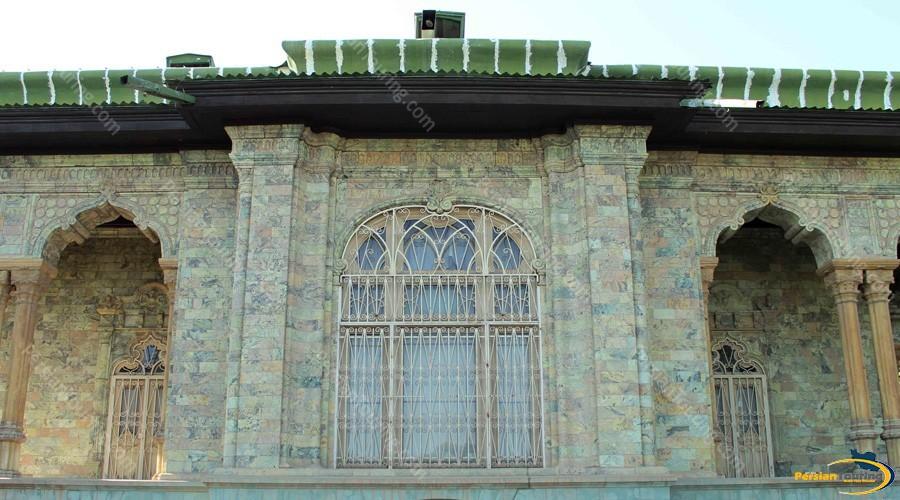 sabz-(shahvand-palace)-museum-2