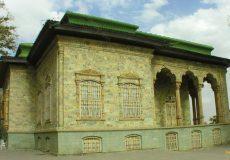 sabz-(shahvand-palace)-museum-4