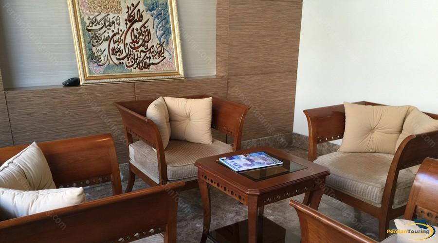 saina-hotel-tehran-4