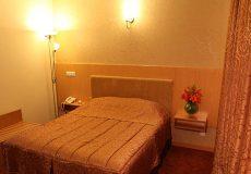 saina-hotel-tehran-double-room-1