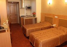 saina-hotel-tehran-twin-room-2