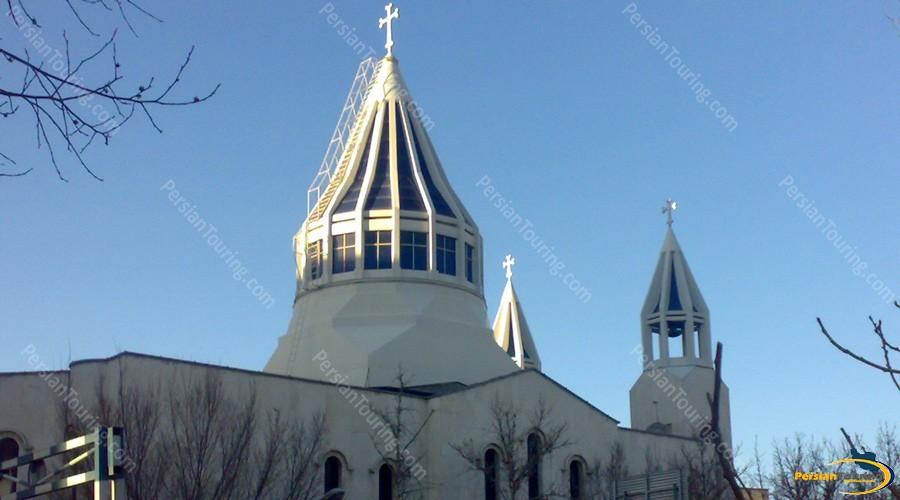 sait-sarkis-cathedral-3
