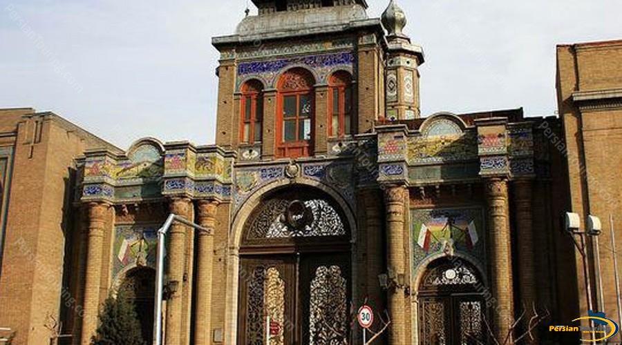 saltanat-abad-palace-2