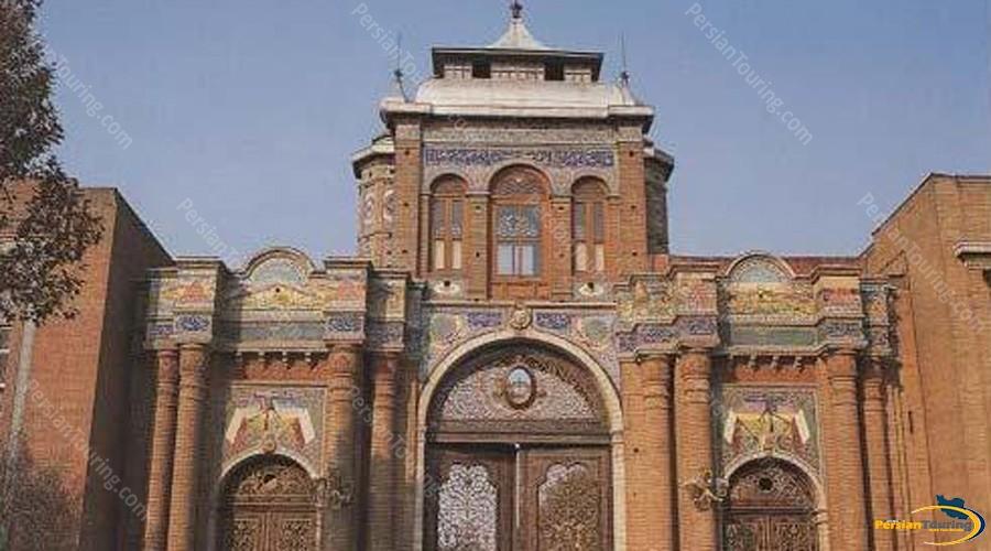 saltanat-abad-palace-3