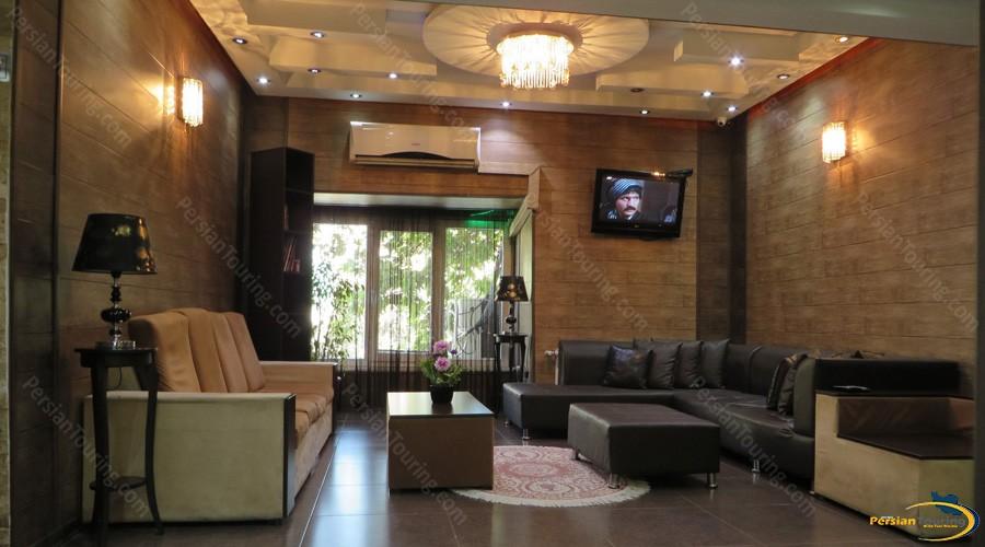 samen-hotel-tehran-1