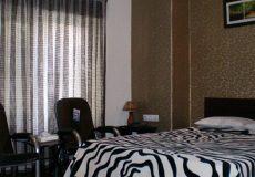 samen-hotel-tehran-double-room-1