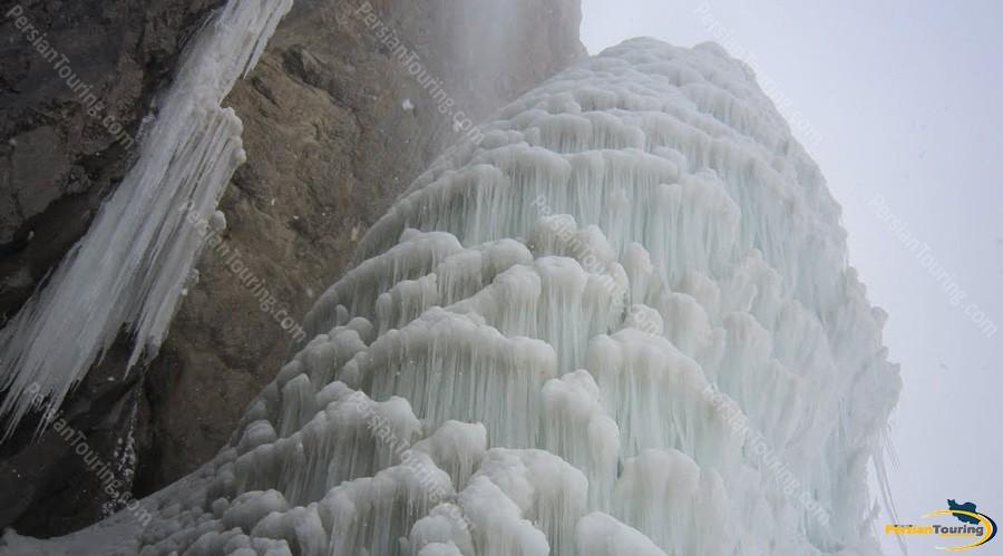 sangan-waterfall-5
