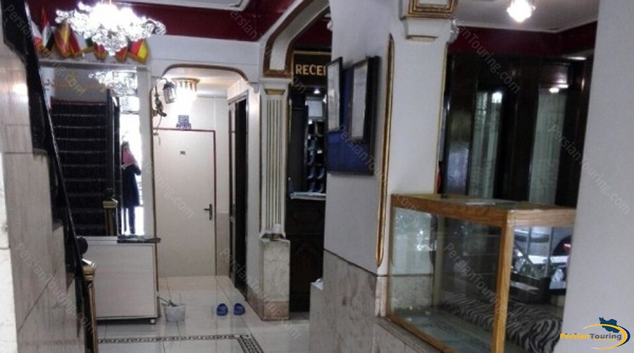 sasan-hotel-tehran-3