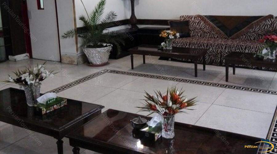 sasan-hotel-tehran-4