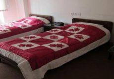 sasan-hotel-tehran-twin-room-1