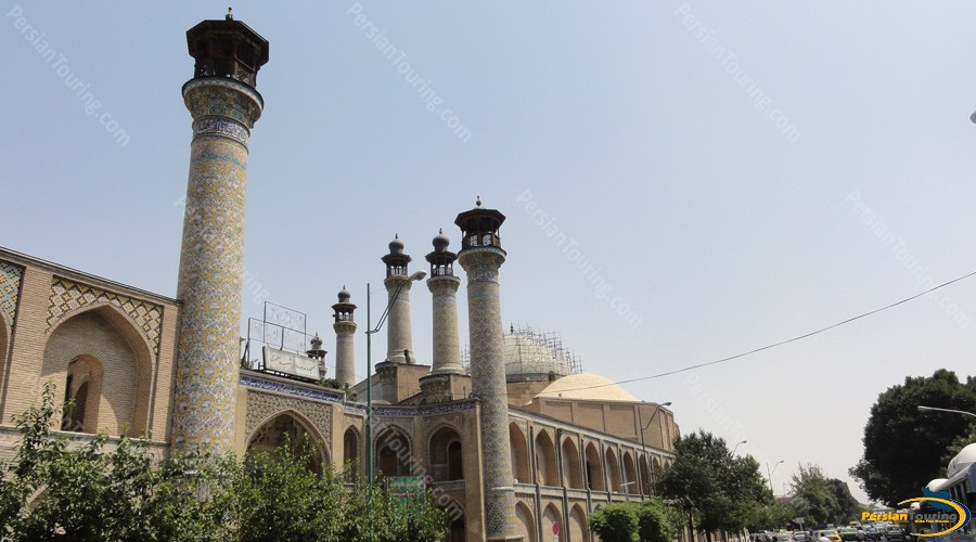 sepahsalar-(shahid-motahari)-mosque-and-school-1