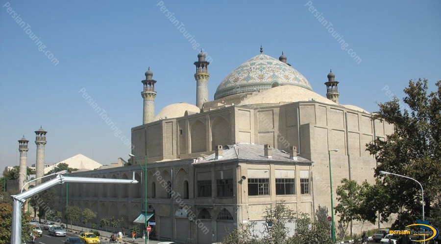 sepahsalar-(shahid-motahari)-mosque-and-school-2