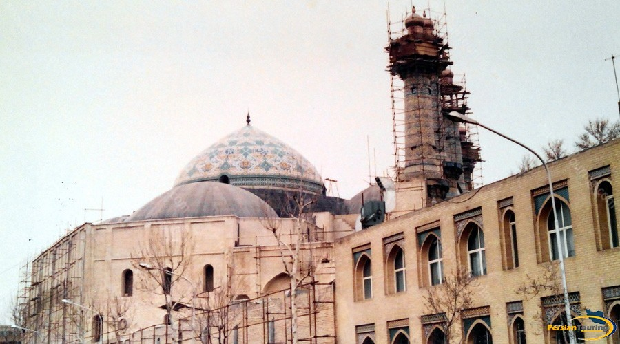 sepahsalar-(shahid-motahari)-mosque-and-school-3