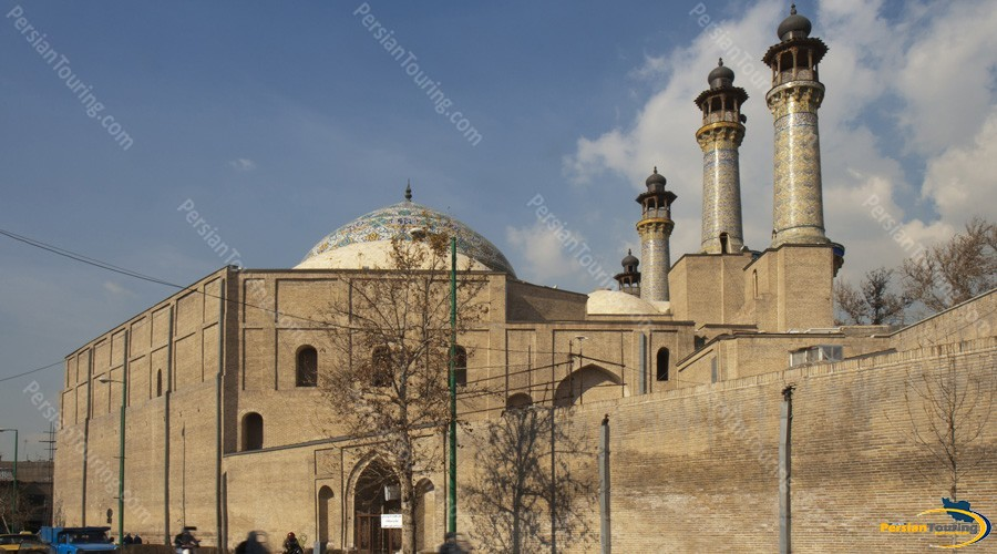 sepahsalar-(shahid-motahari)-mosque-and-school-5