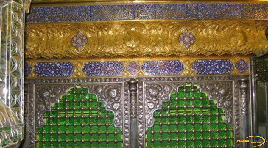seyed-nasr-edin-mausoleum-4