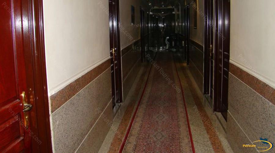 shahryar-hotel-tehran-1