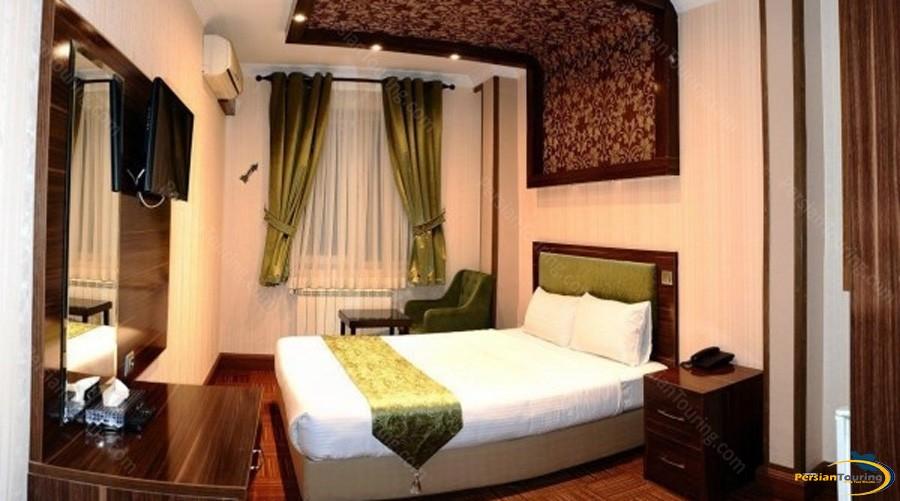 shahryar-hotel-tehran-double-room-1