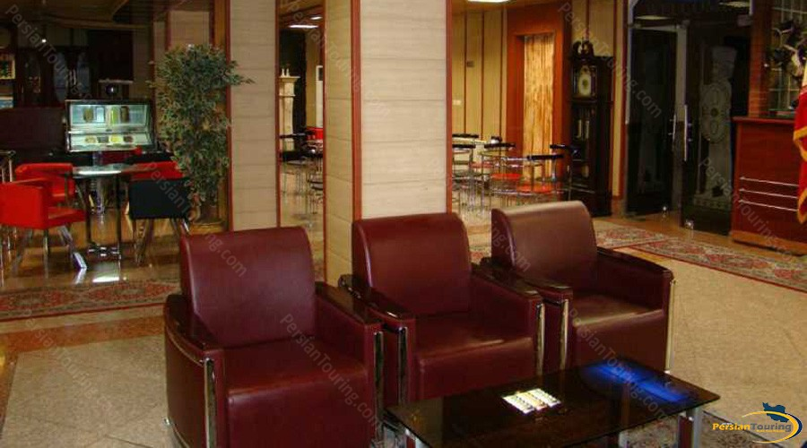 shahryar-hotel-tehran-lobby-1