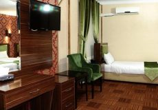 shahryar-hotel-tehran-single-room-1