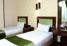 shahryar-hotel-tehran-twin-room-1