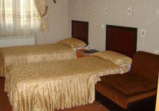 shahryar-hotel-tehran-twin-room-2